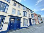 Thumbnail for sale in 6 Baker Street, Aberstwyth, Ceredigion