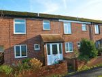 Thumbnail for sale in Stubbs Court, Andover