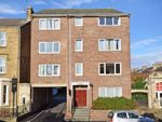 Thumbnail for sale in Ellwood Court, York