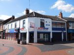 Thumbnail to rent in 19, Queens Road, Nuneaton