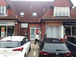 Thumbnail to rent in 6 The Forum, Abbey Village Centre, Stourton Way, Yeovil
