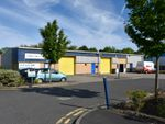 Thumbnail to rent in Belmont Industrial Estate, Durham