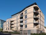 Thumbnail to rent in Windsor Road, Slough
