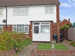 Thumbnail for sale in Mitchell Close, Dartford, Kent