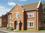 Thumbnail to rent in The Grangewood, Heanor Road, Smalley, Ilkeston, Derbyshire