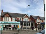 Thumbnail for sale in 6, Park Road, Cardiff, Caerdydd, UK