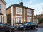 Thumbnail for sale in Hooley Lane, Redhill
