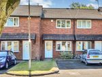 Thumbnail to rent in Hathaway Drive, Macclesfield