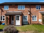 Thumbnail to rent in Wittenham Close, Woodcote, Reading