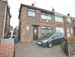 Thumbnail to rent in Hawthorne Road, Bootle, Merseyside