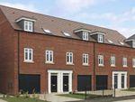 """Thumbnail for sale in """"Hinton"""" at Boroughbridge Road, Knaresborough"""