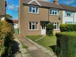 Thumbnail to rent in Howard Road, Bookham, Leatherhead