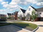 Thumbnail to rent in Queens Acre, Wokingham