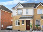 Thumbnail to rent in Jade Close, Sittingbourne