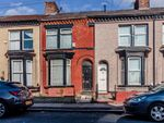 Thumbnail to rent in Bibbys Lane, Bootle, Liverpool