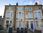 Thumbnail to rent in Gordon Road, Cliftonville