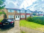 Thumbnail to rent in Pole Hill Road, Uxbridge, Greater London