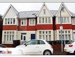 Property history Miskin St, Cardiff CF24