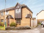 Thumbnail to rent in Reynold Drive, Aylesbury
