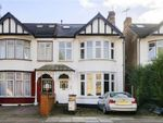 Thumbnail for sale in Somerton Road, Cricklewood, London