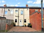 Thumbnail for sale in Robinson Terrace, Hobson, Newcastle Upon Tyne