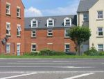 Thumbnail to rent in Rowan Place, Locking Castle, Weston-Super-Mare