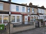 Thumbnail to rent in Golfe Road, Ilford