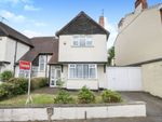 Thumbnail to rent in Rupert Street, Compton, Wolverhampton