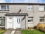 Thumbnail to rent in Spottiswoode Gardens, Mid Calder, Livingston