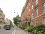 Thumbnail to rent in Marlborough House, Westgate Street, Cardiff