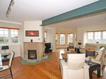 Thumbnail to rent in Rowland Apartment, Rockside Hall, Matlock, Derbyshire