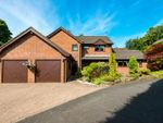 Thumbnail for sale in Brandreth Delph, Parbold, Wigan