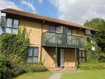 Thumbnail to rent in Ramsthorn Grove, Walnut Tree