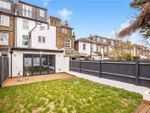 Thumbnail for sale in Courthill Road, London