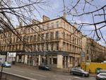 Thumbnail for sale in Flat 2/2, 1 Kersland Street, Hillhead, Glasgow