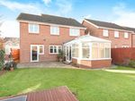 Thumbnail for sale in Acer Way, Havant