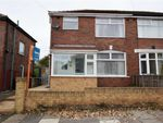 Thumbnail for sale in Alder Road, Barrow In Furness, Cumbria