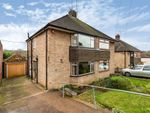 Thumbnail to rent in Olive Crescent, Sheffield