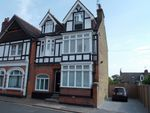Thumbnail for sale in Roebuck Road, Rochester