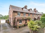Thumbnail for sale in High Cross, Rotherfield, Crowborough, East Sussex