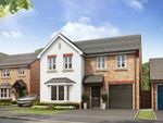 Thumbnail for sale in Overton Manor Shaws Lane, Eccleshall, Stafford