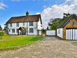 Thumbnail for sale in Little Sutton Lane, Iver/Langley Borders, Buckinghamshire