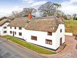 Thumbnail for sale in East Budleigh, Budleigh Salterton