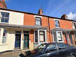 Thumbnail for sale in Wantage Road, Abington, Northampton