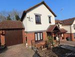 Thumbnail to rent in Mariners Way, Preston, Paignton