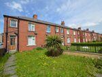 Thumbnail to rent in Barnsley Road, Flockton, Wakefield