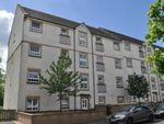 Thumbnail to rent in Parklands Oval, Crookston, Glasgow