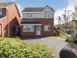 Thumbnail to rent in 1 Priorwood Drive, Dunfermline