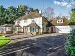 Thumbnail for sale in Chilworth, Southampton, Hampshire