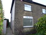 Thumbnail for sale in Windsor Road, Cowlersley, Huddersfield